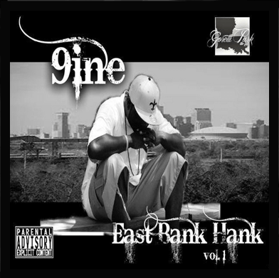 east bank hank