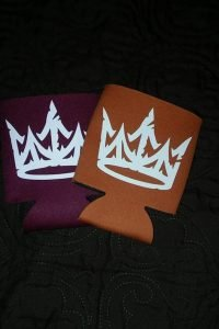 crown clothing t-shirt 2