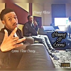 Young n Looni