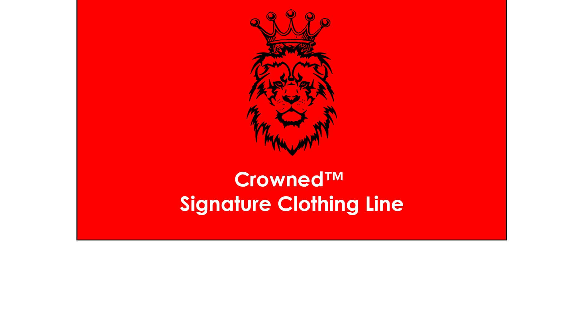 signature-crowned-clothing-banner